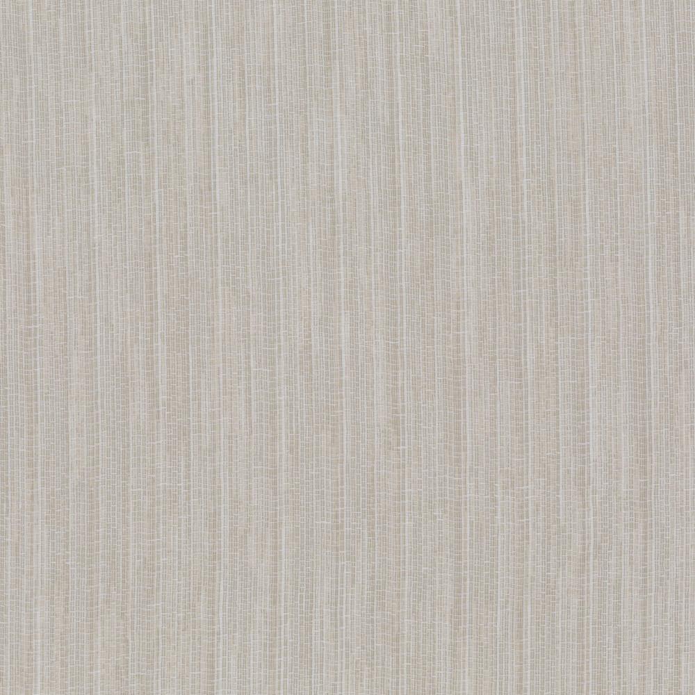Ткань JAB WOODY артикул 8-4915 цвет 073