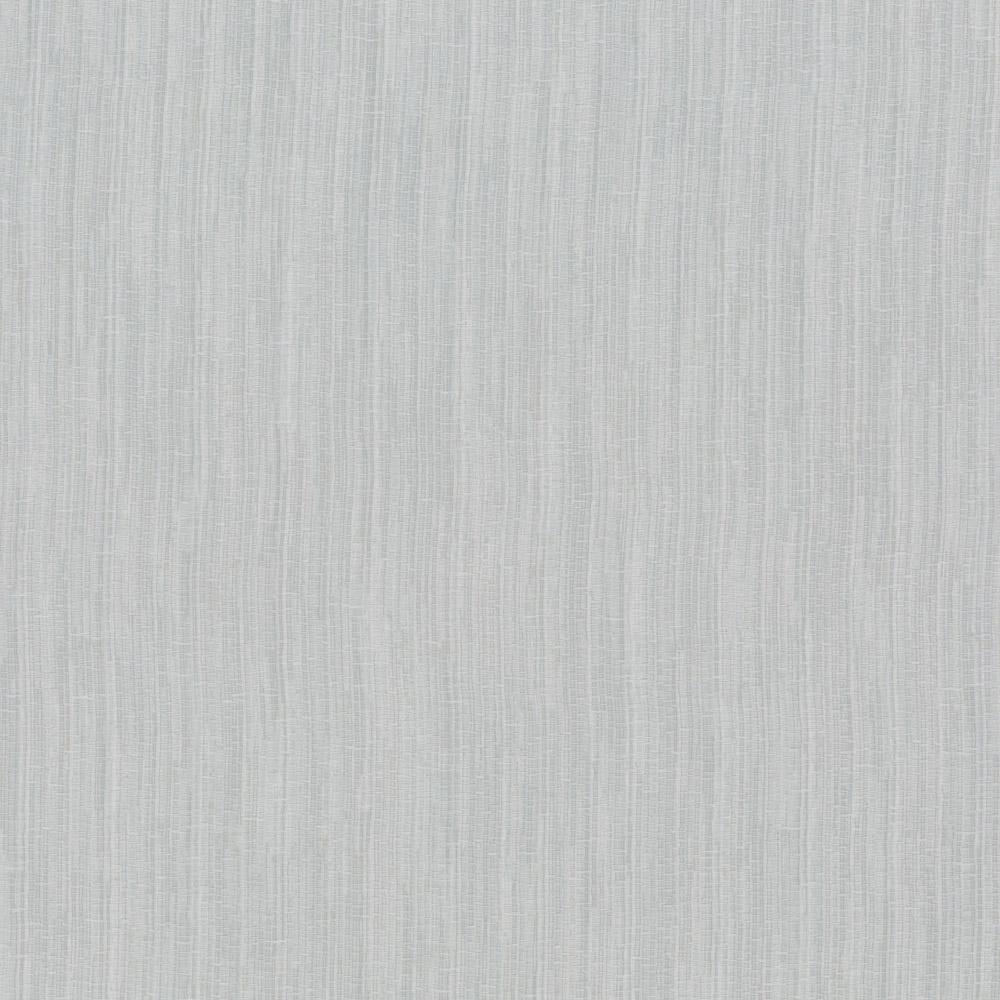 Ткань JAB WOODY артикул 8-4915 цвет 080