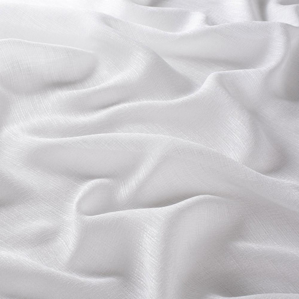Ткань JAB WOODY артикул 8-4915 цвет 090