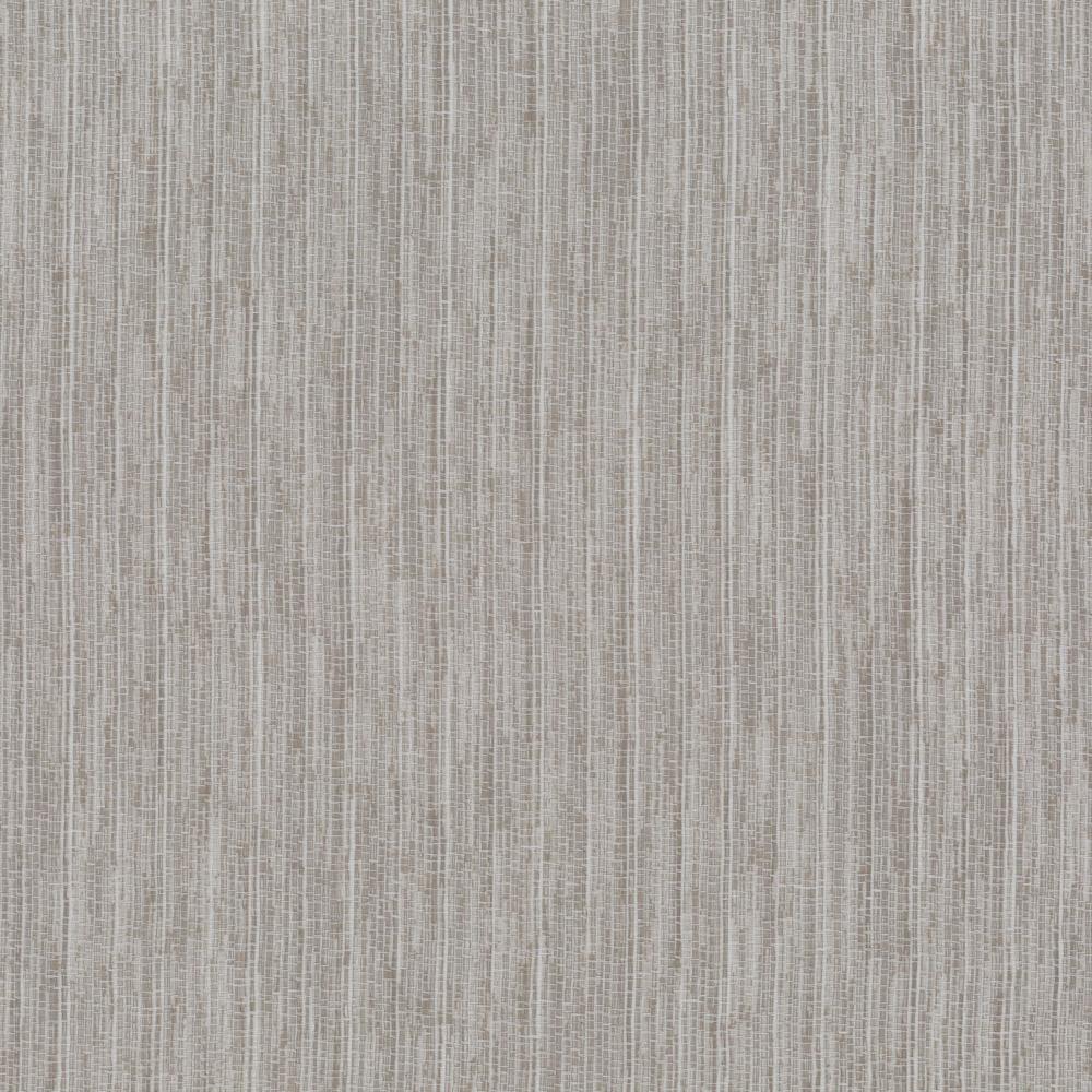 Ткань JAB WOODY артикул 8-4915 цвет 092