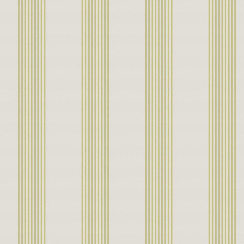 Ткань JAB AVANTI CS артикул 8-7140 цвет 030