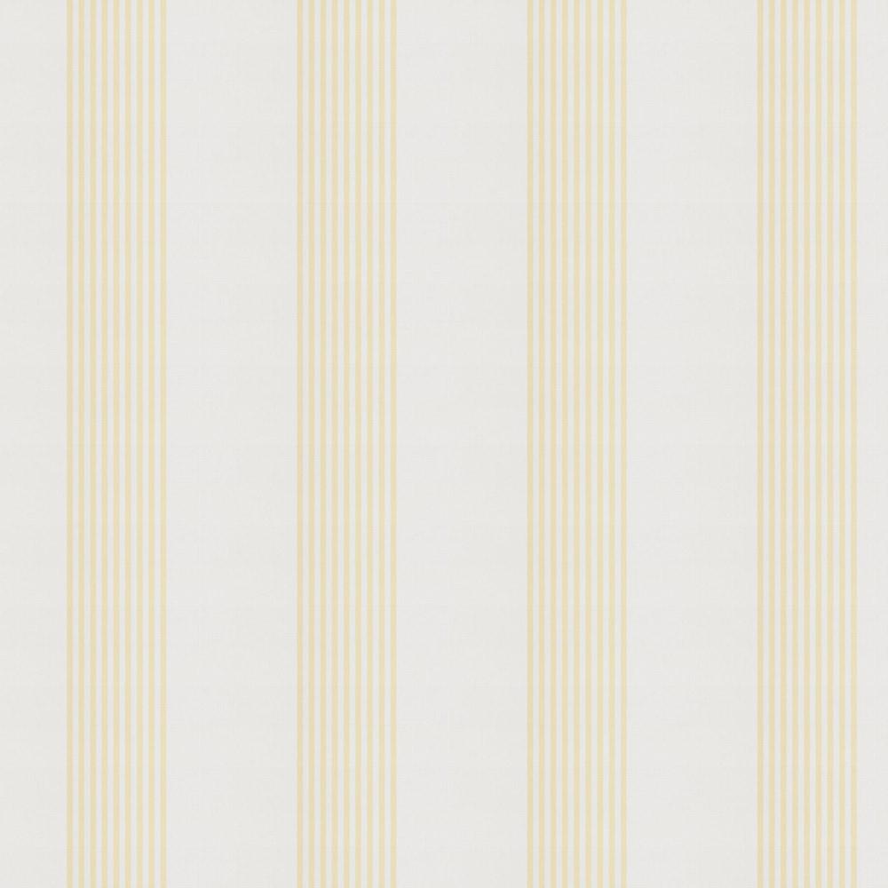 Ткань JAB AVANTI CS артикул 8-7140 цвет 040