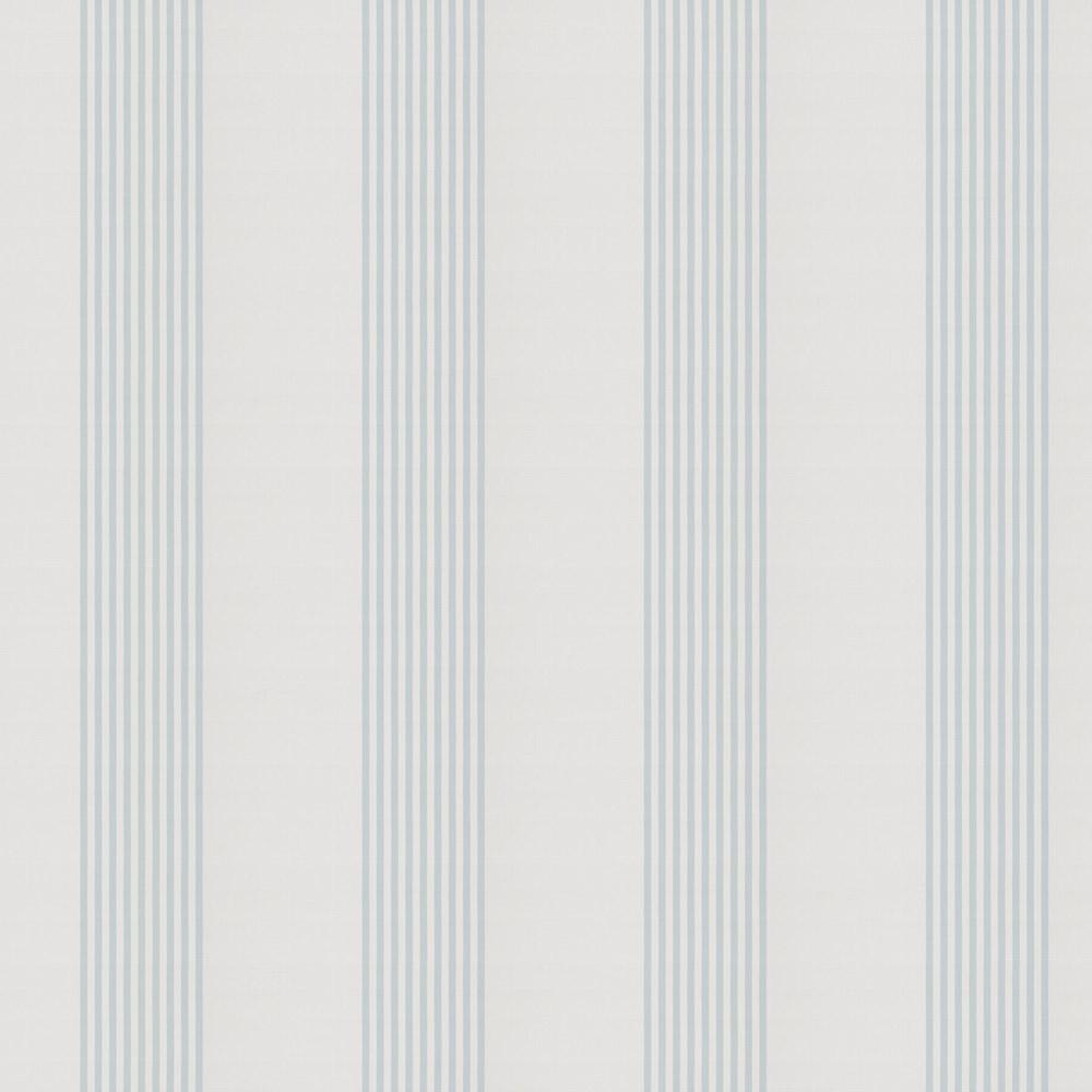 Ткань JAB AVANTI CS артикул 8-7140 цвет 050
