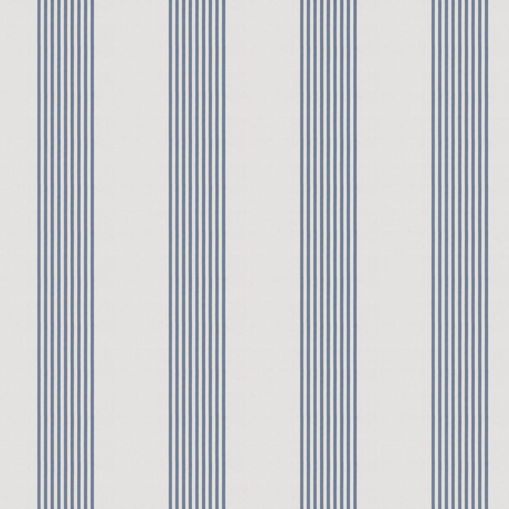Ткань JAB AVANTI CS артикул 8-7140 цвет 051
