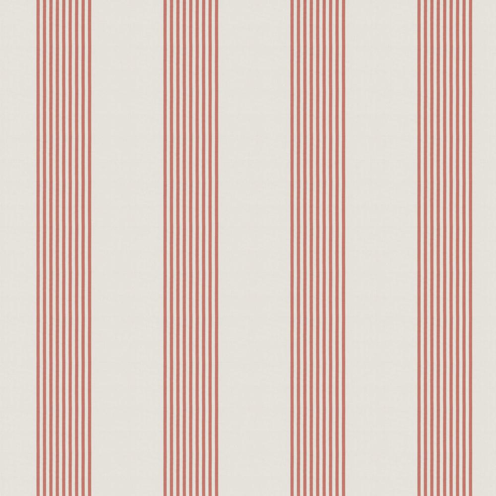 Ткань JAB AVANTI CS артикул 8-7140 цвет 061
