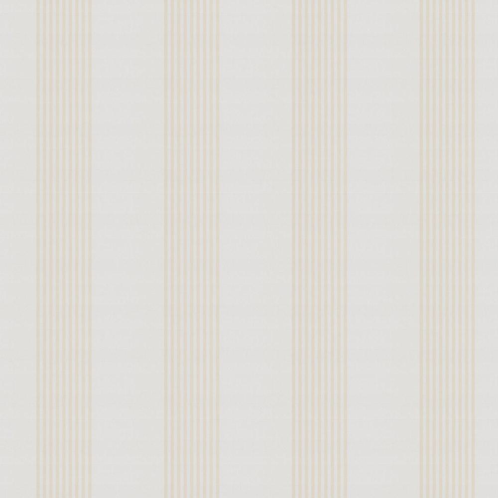 Ткань JAB AVANTI CS артикул 8-7140 цвет 070