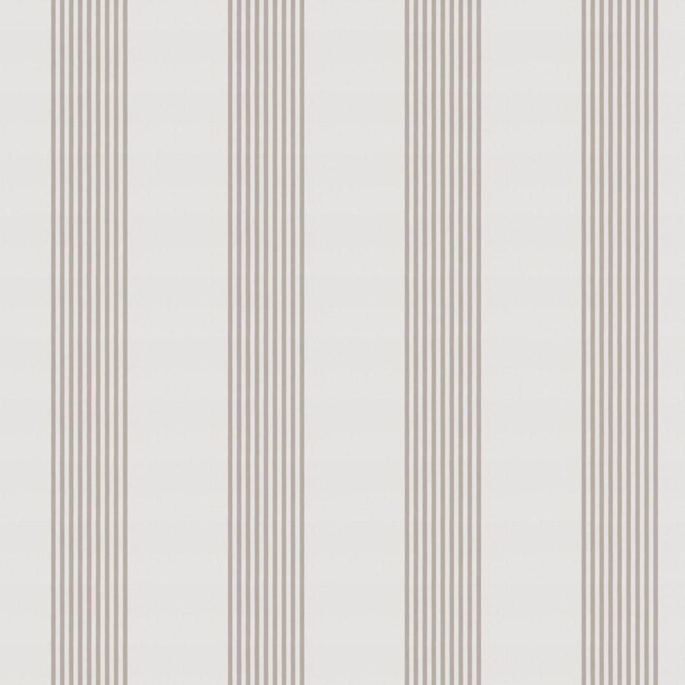 Ткань JAB AVANTI CS артикул 8-7140 цвет 071