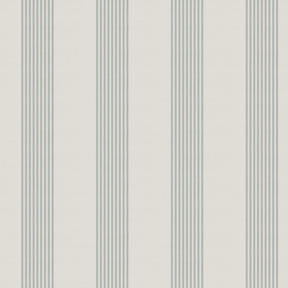 Ткань JAB AVANTI CS артикул 8-7140 цвет 080