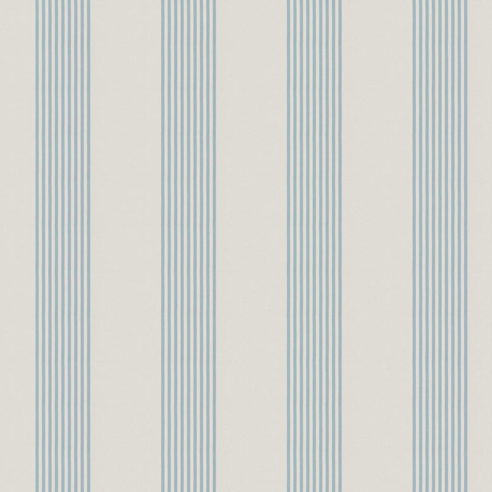 Ткань JAB AVANTI CS артикул 8-7140 цвет 081