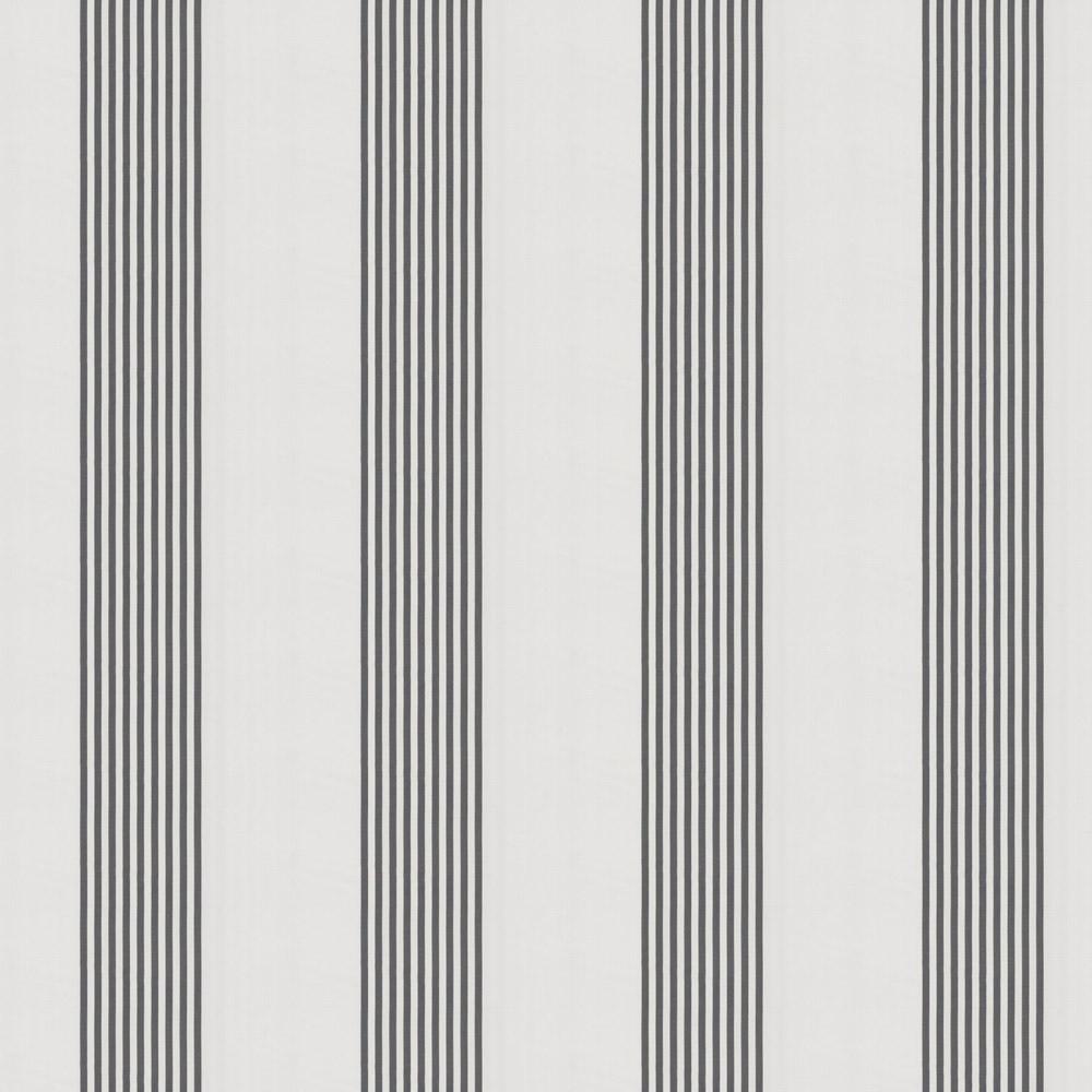 Ткань JAB AVANTI CS артикул 8-7140 цвет 099