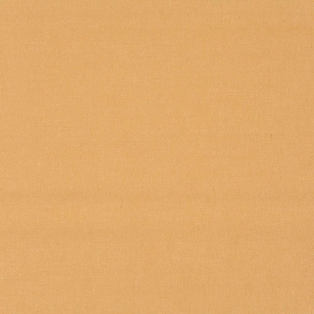 Ткань JAB BLACKOUT FR артикул 8-8032 цвет 060