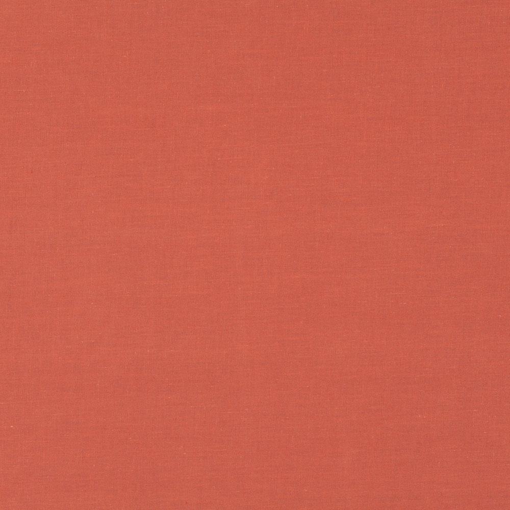 Ткань JAB BLACKOUT FR артикул 8-8032 цвет 061