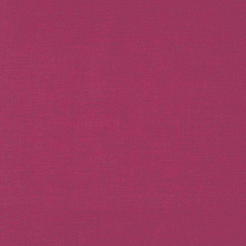 Ткань JAB BLACKOUT FR артикул 8-8032 цвет 062