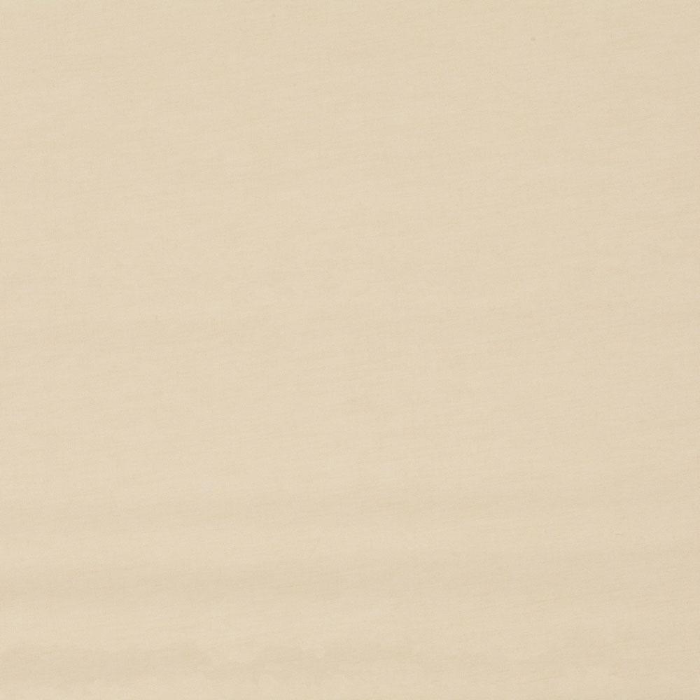 Ткань JAB BLACKOUT FR артикул 8-8032 цвет 071