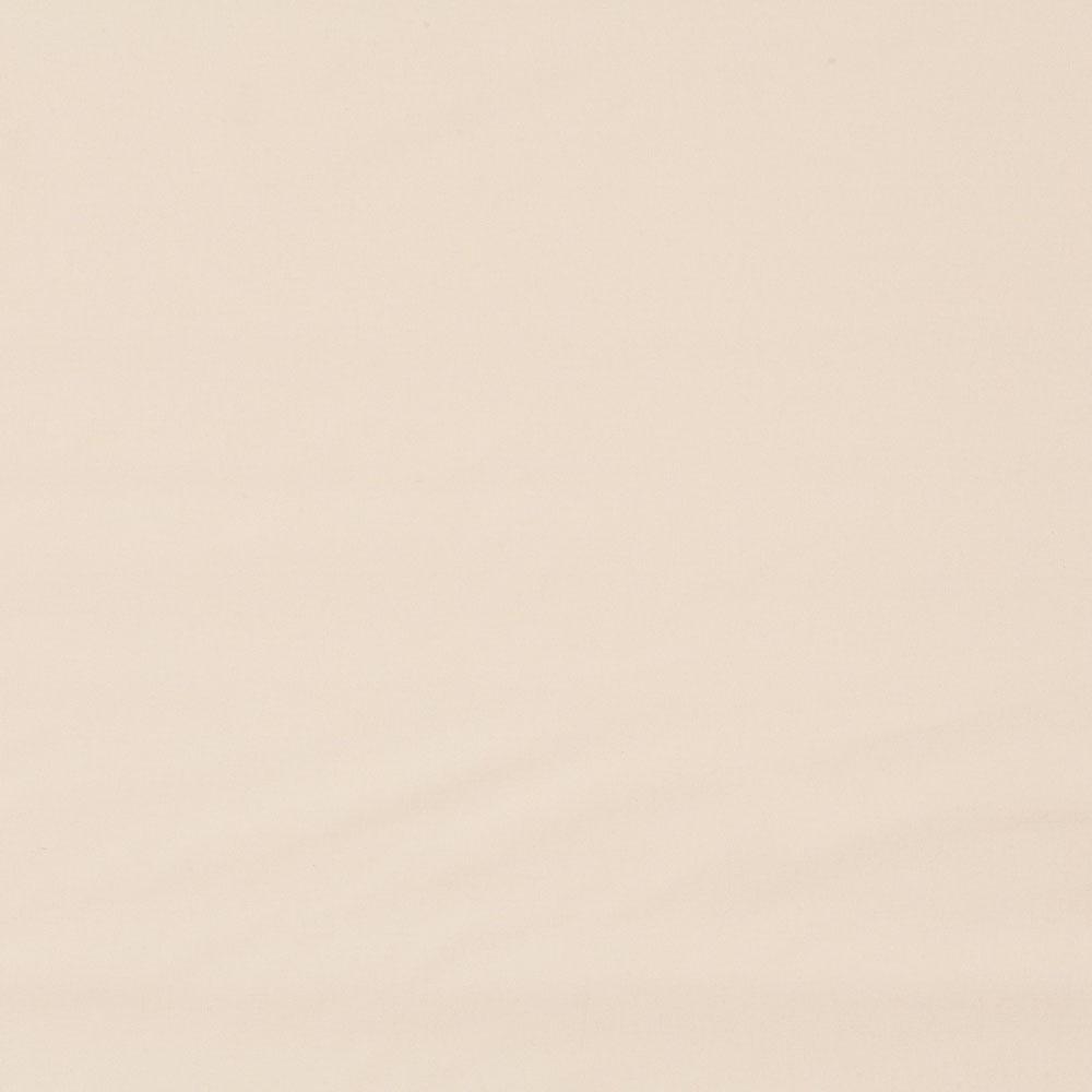 Ткань JAB BLACKOUT FR артикул 8-8032 цвет 072