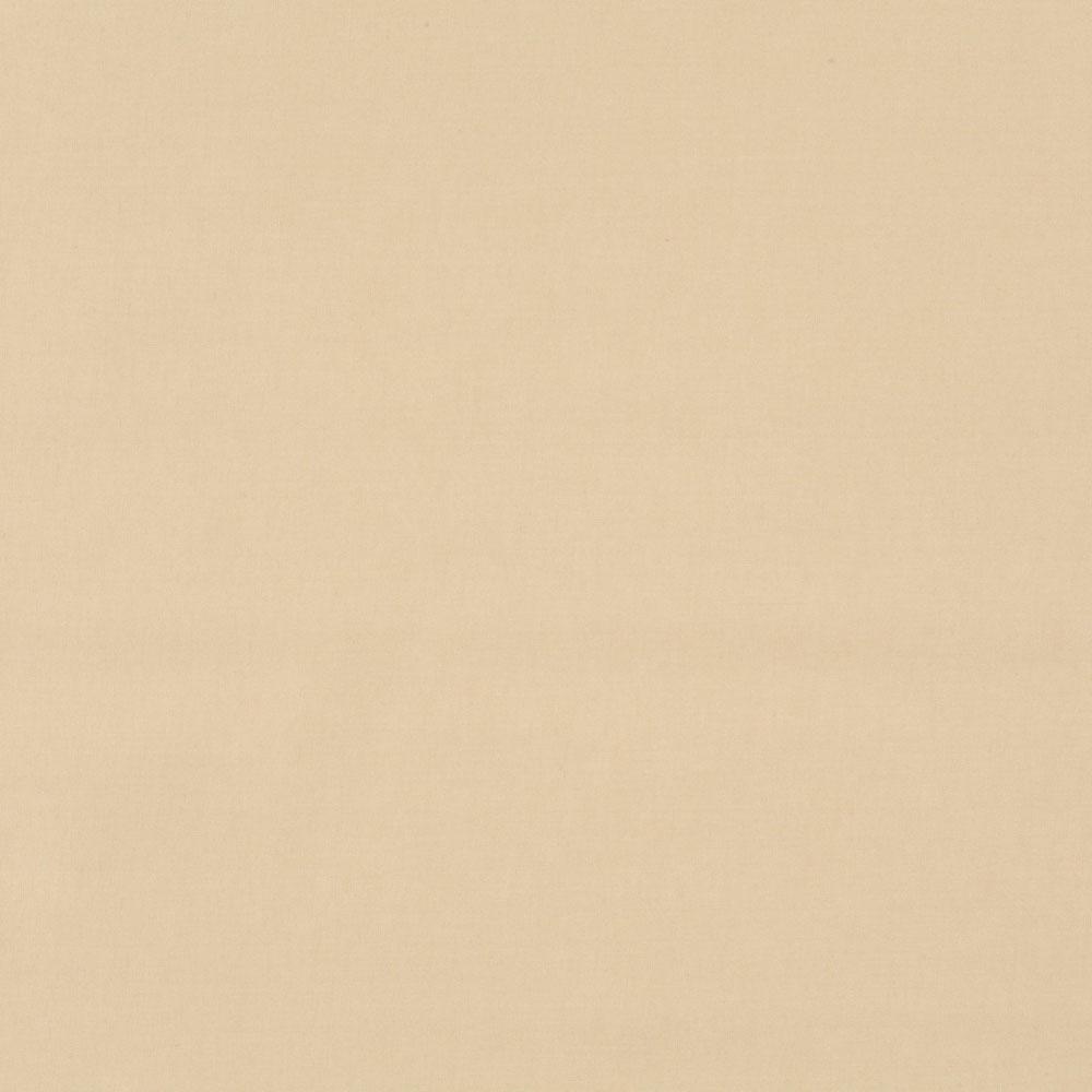 Ткань JAB BLACKOUT FR артикул 8-8032 цвет 075