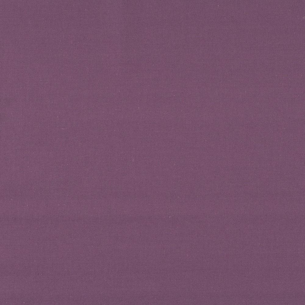 Ткань JAB BLACKOUT FR артикул 8-8032 цвет 080