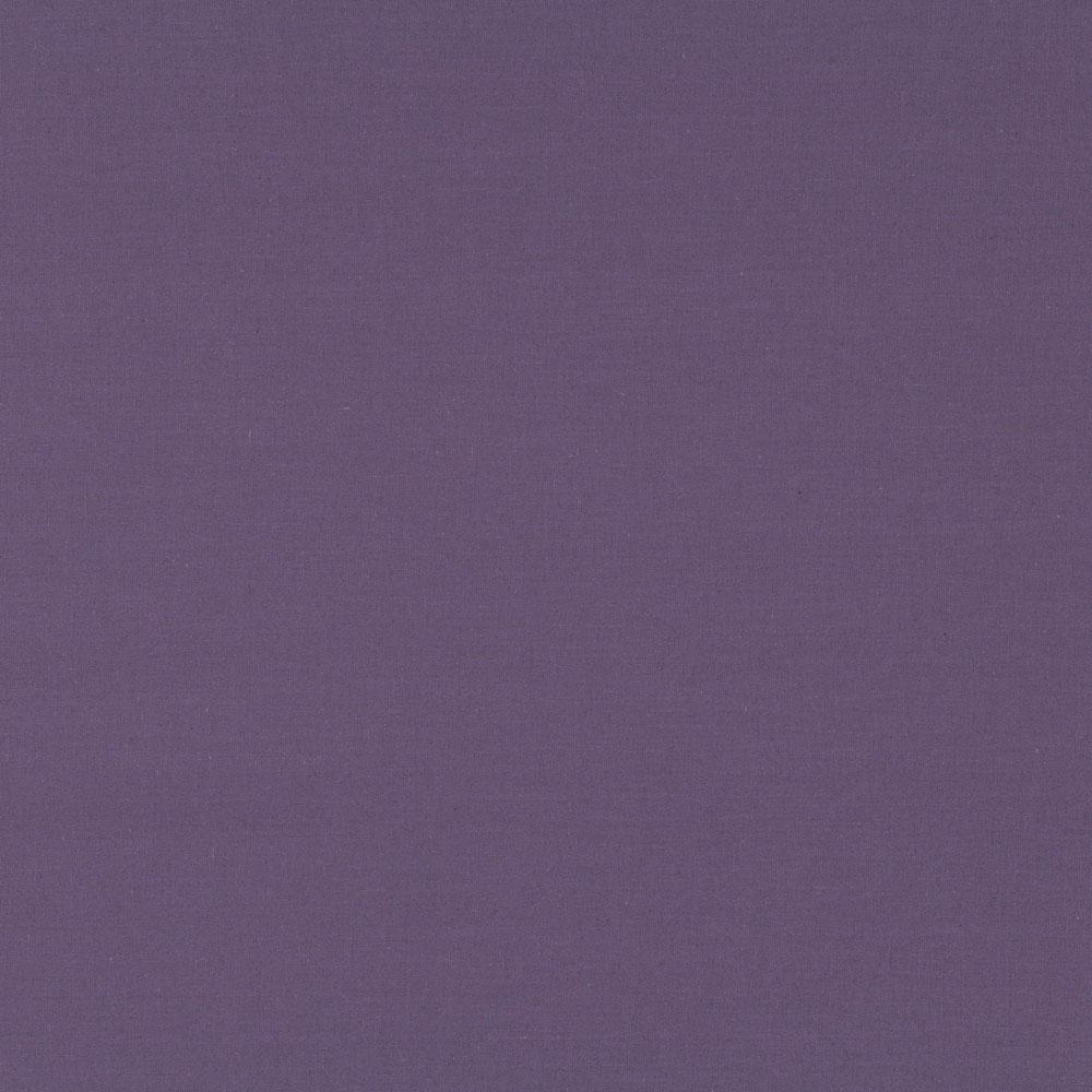 Ткань JAB BLACKOUT FR артикул 8-8032 цвет 081