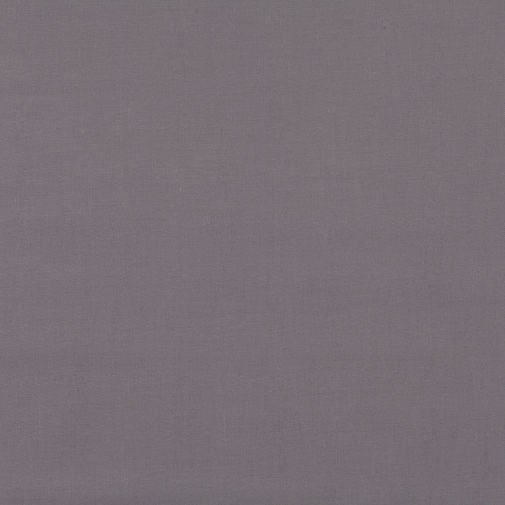 Ткань JAB BLACKOUT FR артикул 8-8032 цвет 092