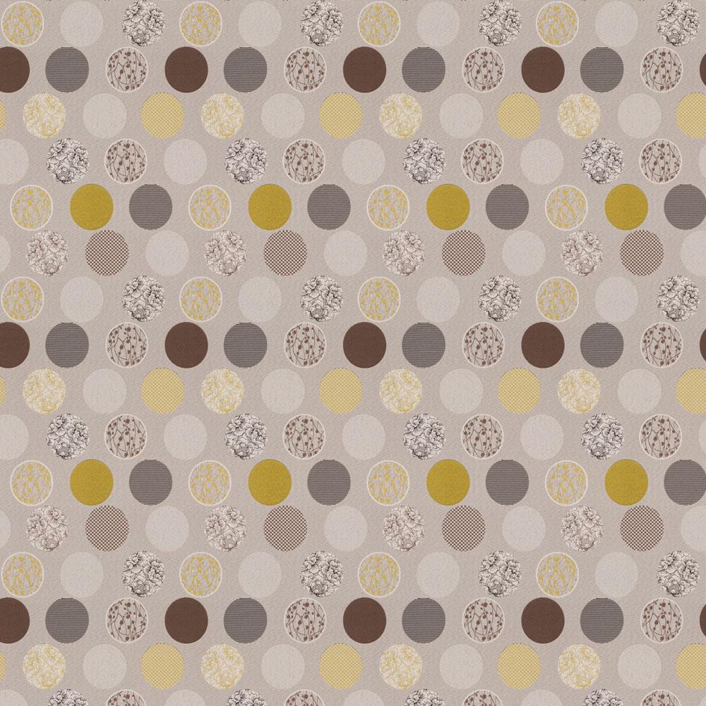 Ткань JAB SUNNY DAY артикул 9-2055 цвет 040