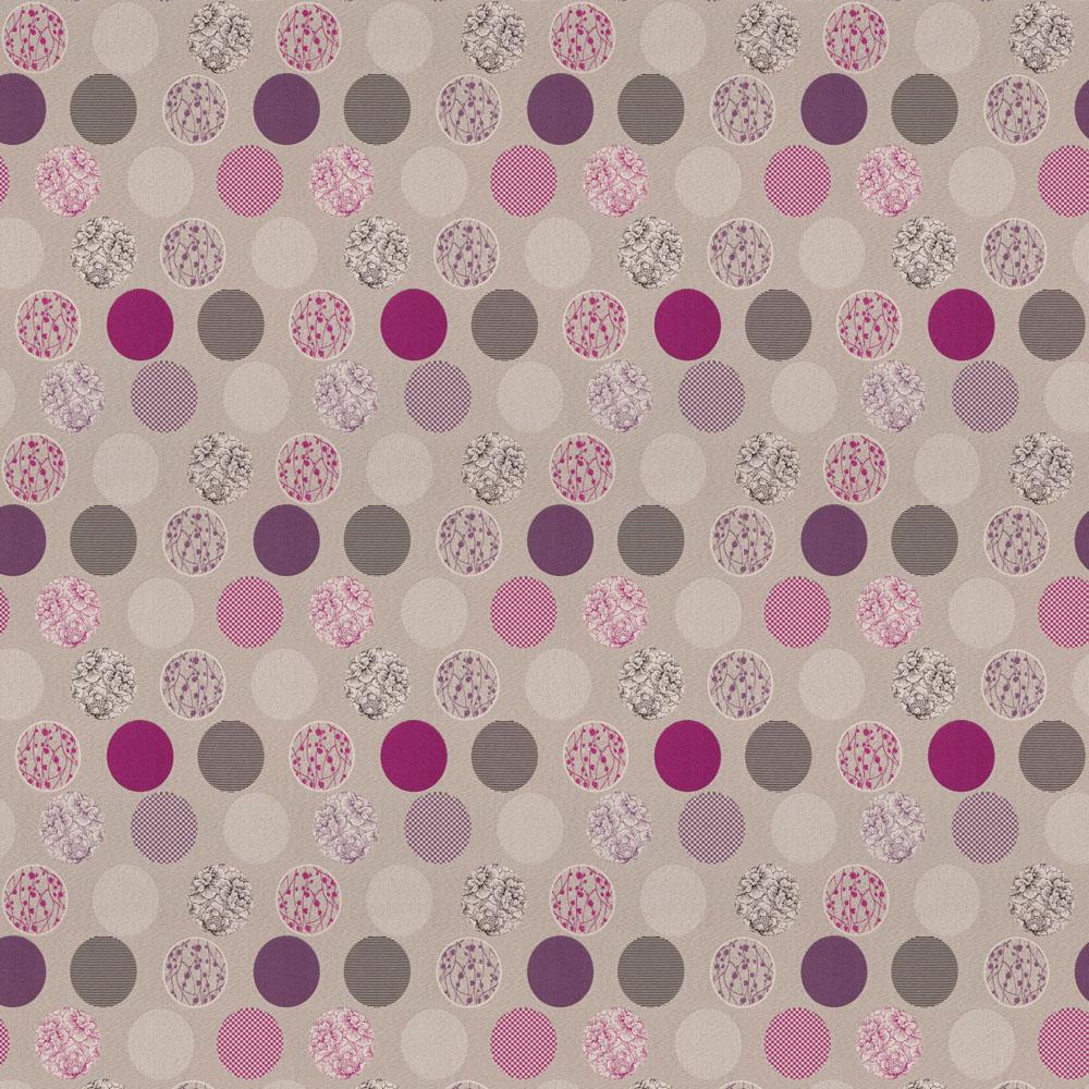 Ткань JAB SUNNY DAY артикул 9-2055 цвет 080