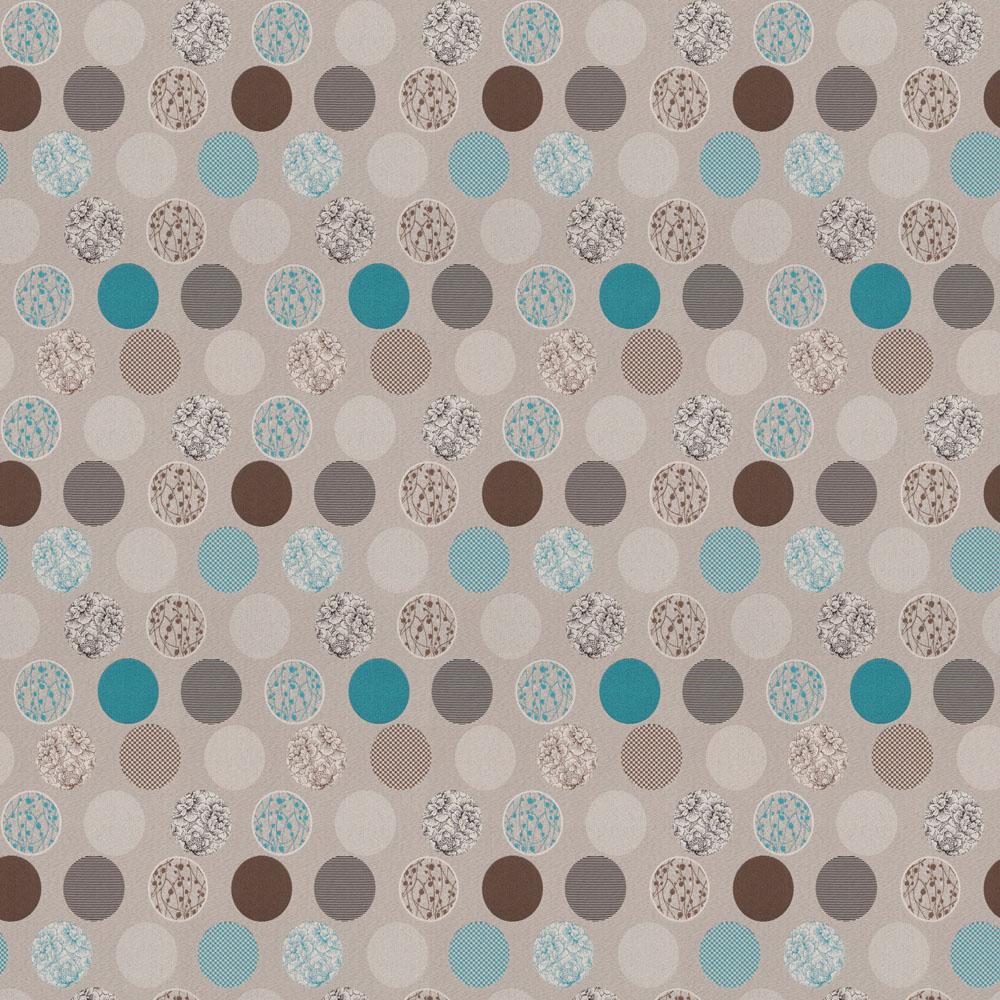 Ткань JAB SUNNY DAY артикул 9-2055 цвет 081