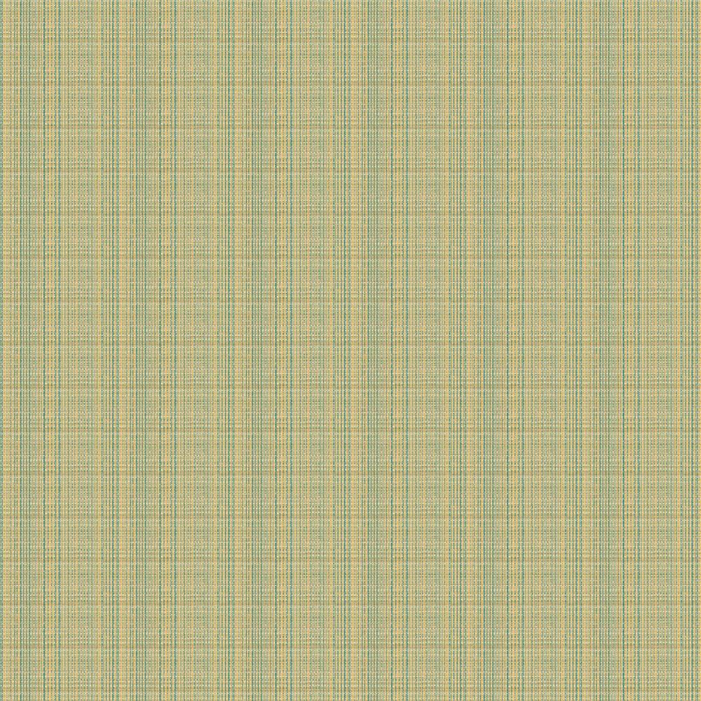 Ткань JAB GALLOP артикул 9-2122 цвет 080