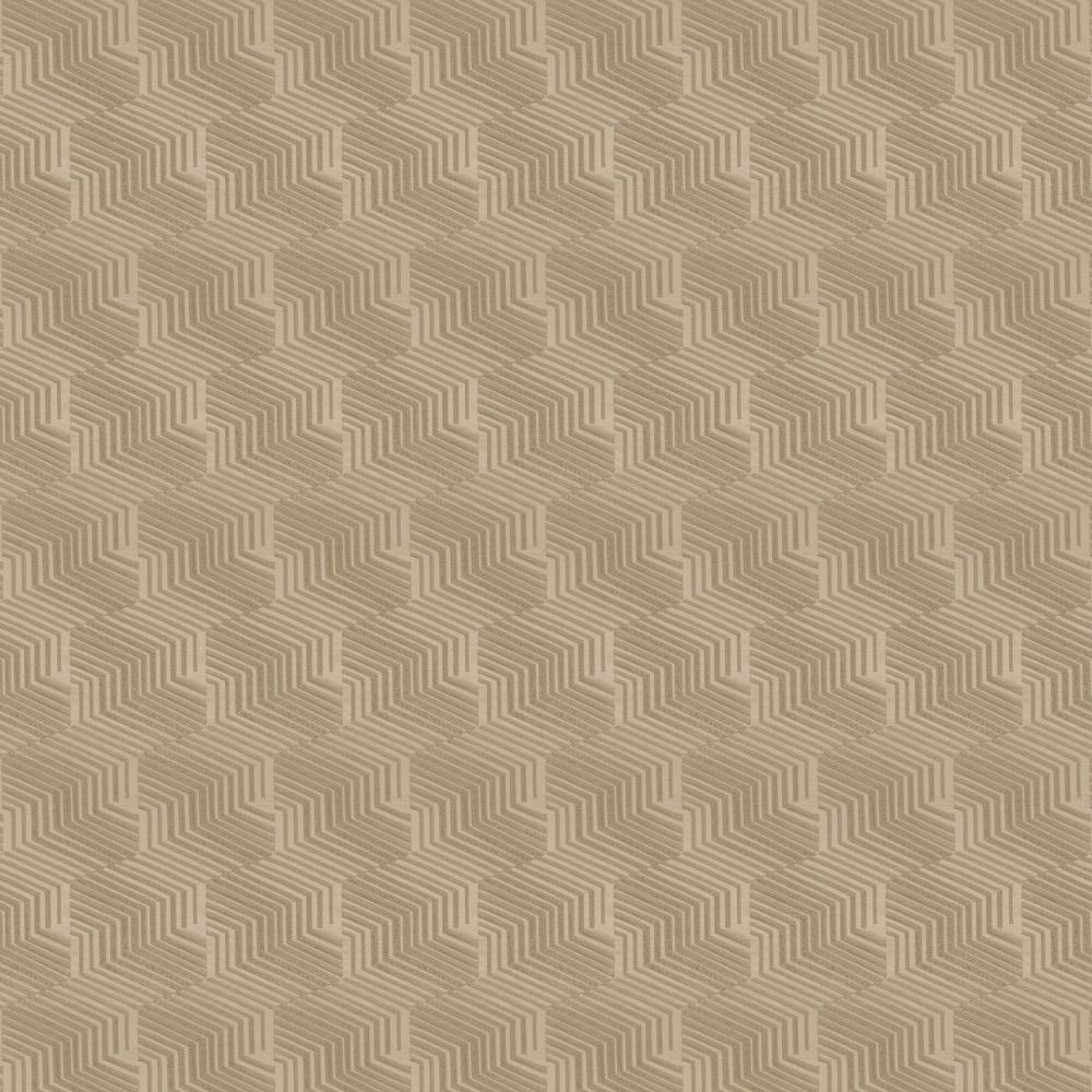 Ткань JAB ZIRKON артикул 9-6035 цвет 040