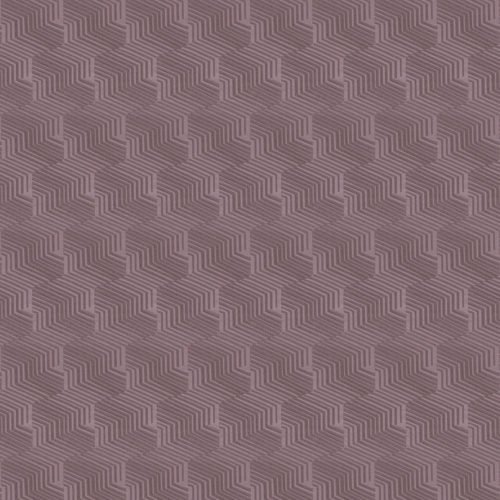 Ткань JAB ZIRKON артикул 9-6035 цвет 080