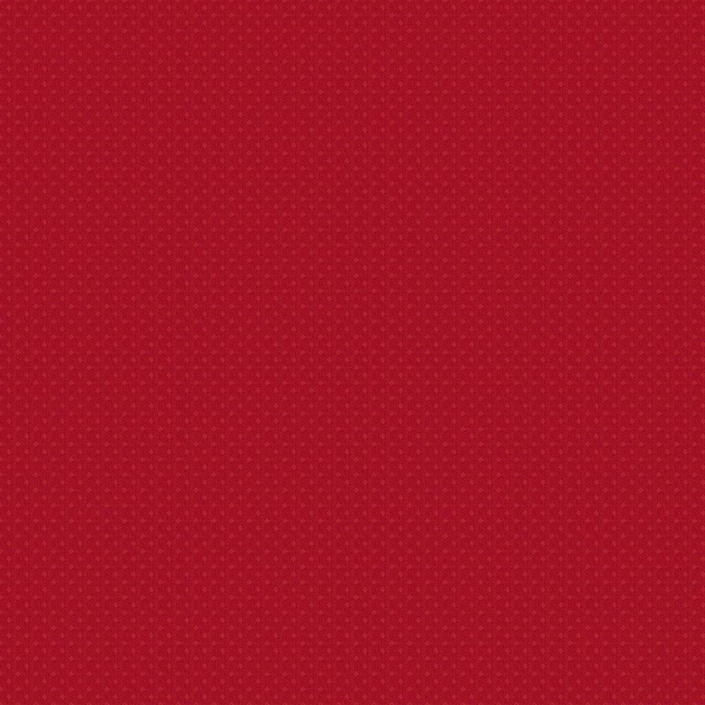 Ткань JAB ADONE артикул 9-7493 цвет 010