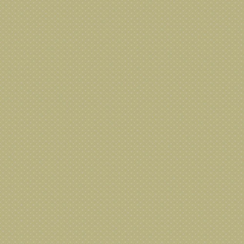 Ткань JAB ADONE артикул 9-7493 цвет 030