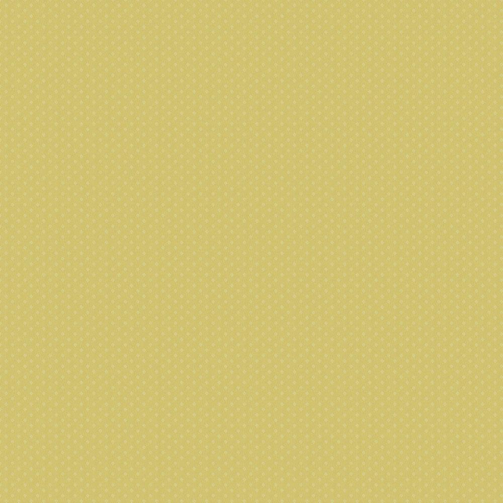 Ткань JAB ADONE артикул 9-7493 цвет 031