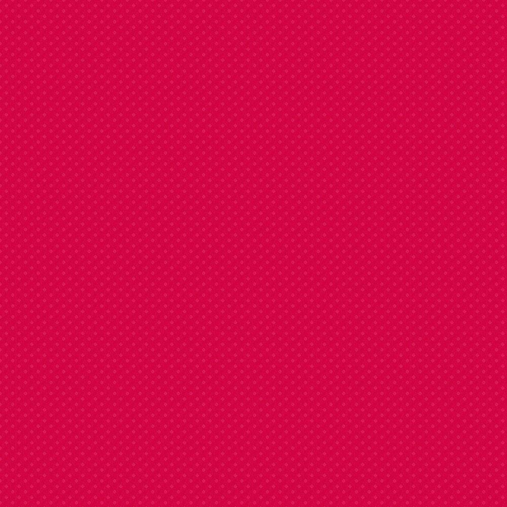 Ткань JAB ADONE артикул 9-7493 цвет 060