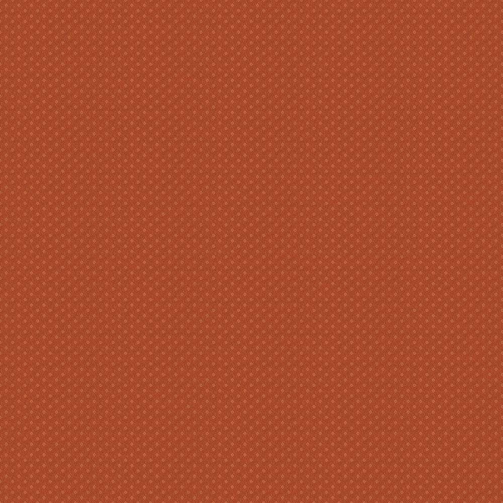 Ткань JAB ADONE артикул 9-7493 цвет 061