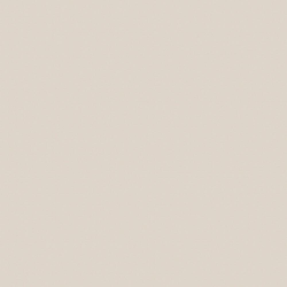 Ткань JAB ADONE артикул 9-7493 цвет 070