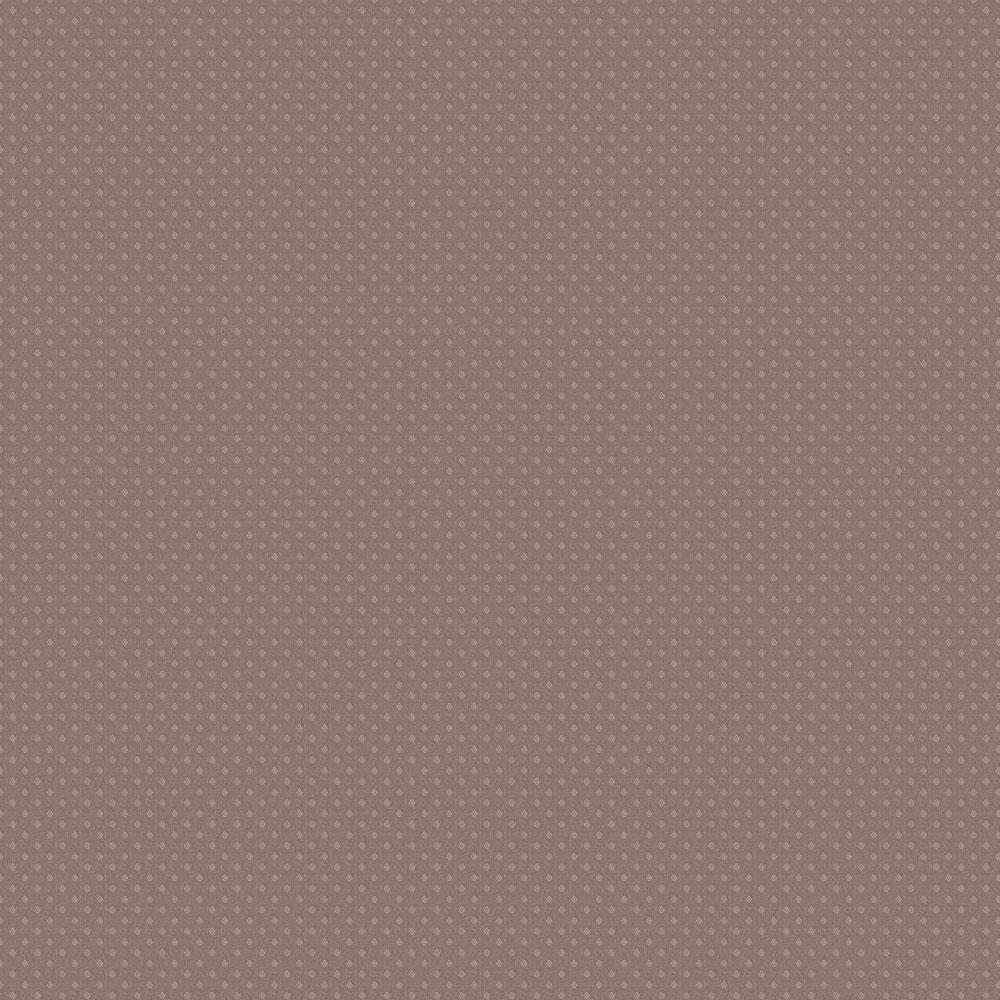 Ткань JAB ADONE артикул 9-7493 цвет 072