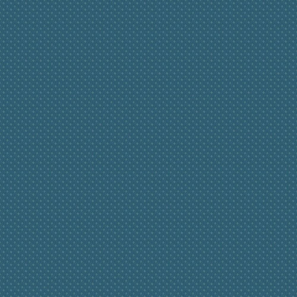 Ткань JAB ADONE артикул 9-7493 цвет 080