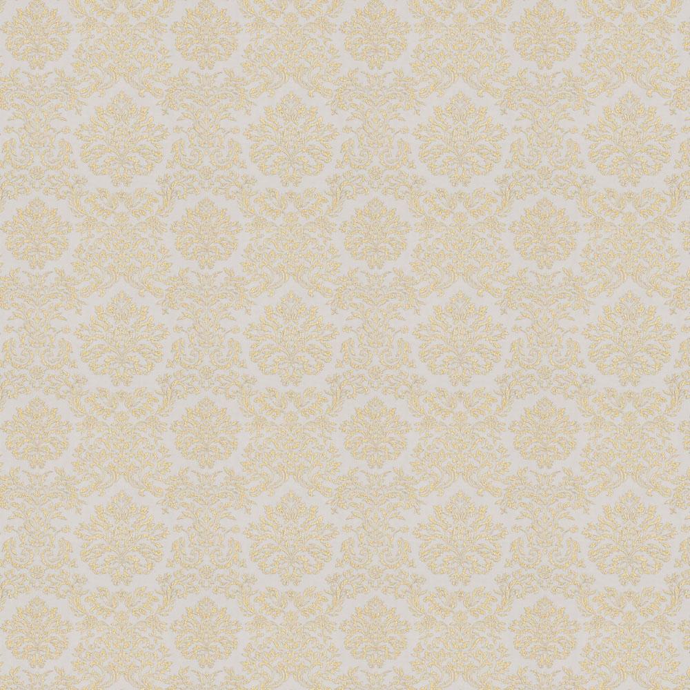 Ткань JAB MONTELEONE артикул 9-7511 цвет 040