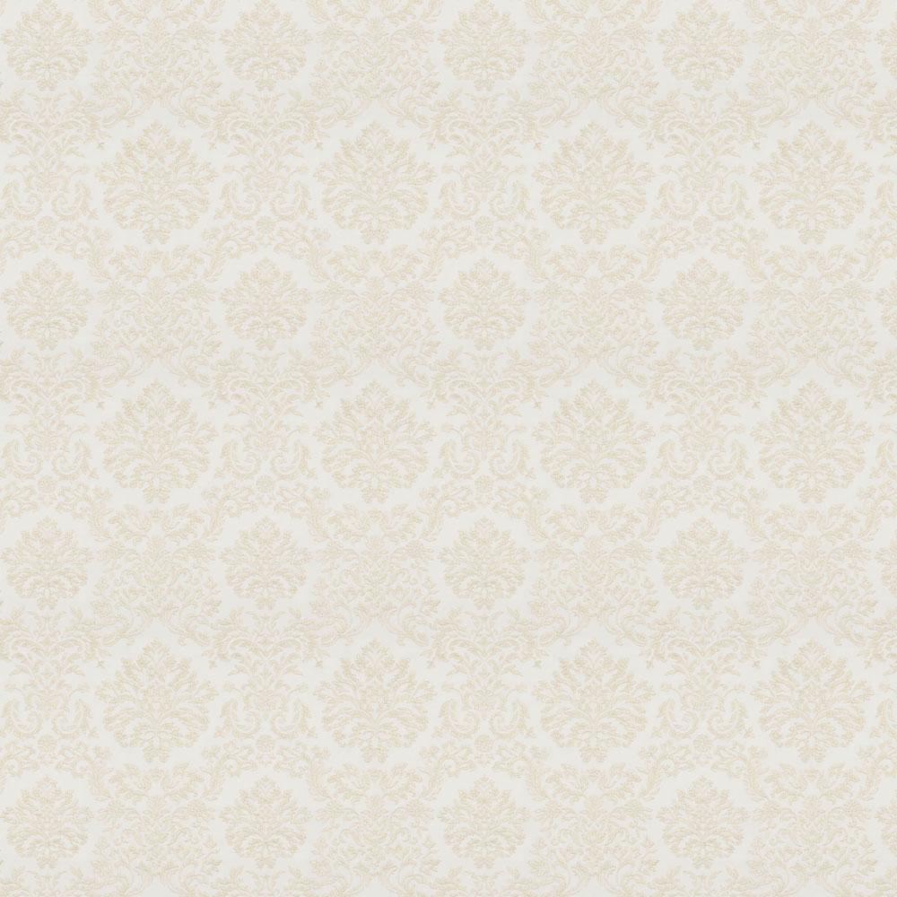 Ткань JAB MONTELEONE артикул 9-7511 цвет 070