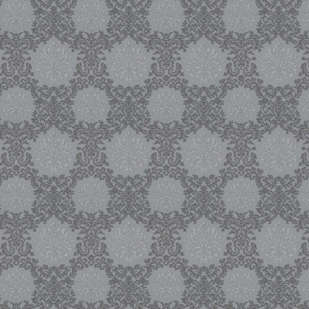 Ткань JAB MONTELEONE артикул 9-7511 цвет 092