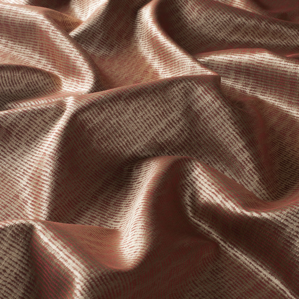 Ткань JAB ALISON артикул 9-7517 цвет 010