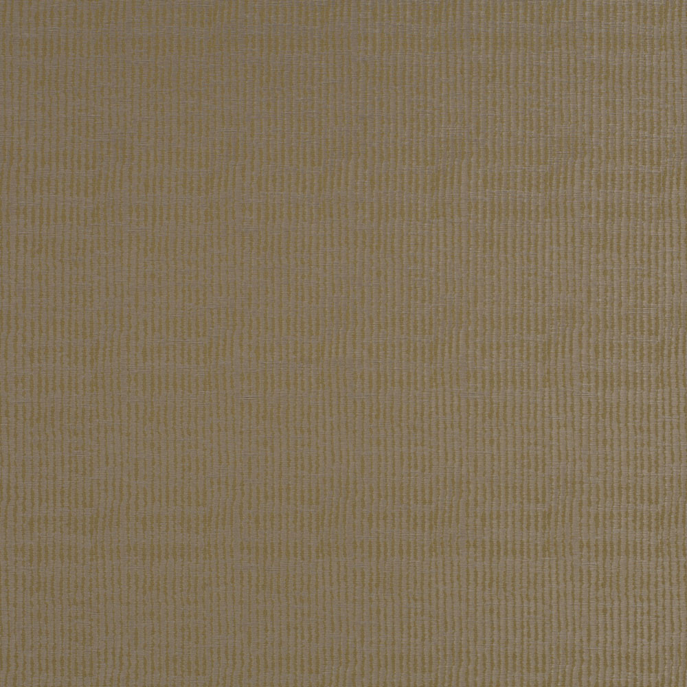 Ткань JAB ALISON артикул 9-7517 цвет 030
