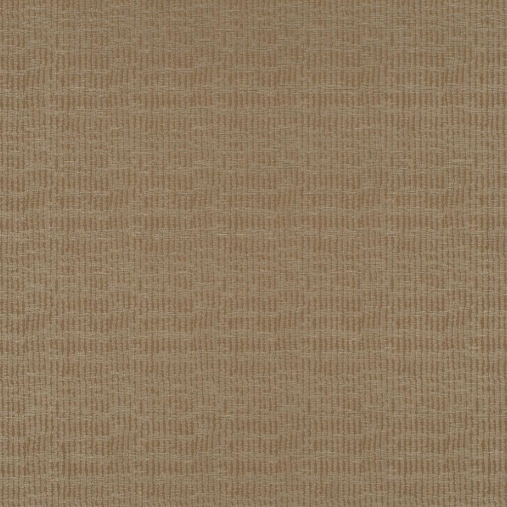 Ткань JAB ALISON артикул 9-7517 цвет 040
