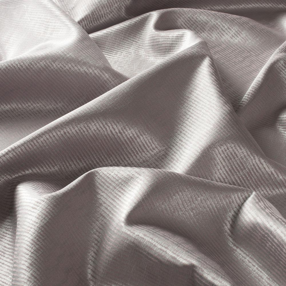 Ткань JAB ALISON артикул 9-7517 цвет 060