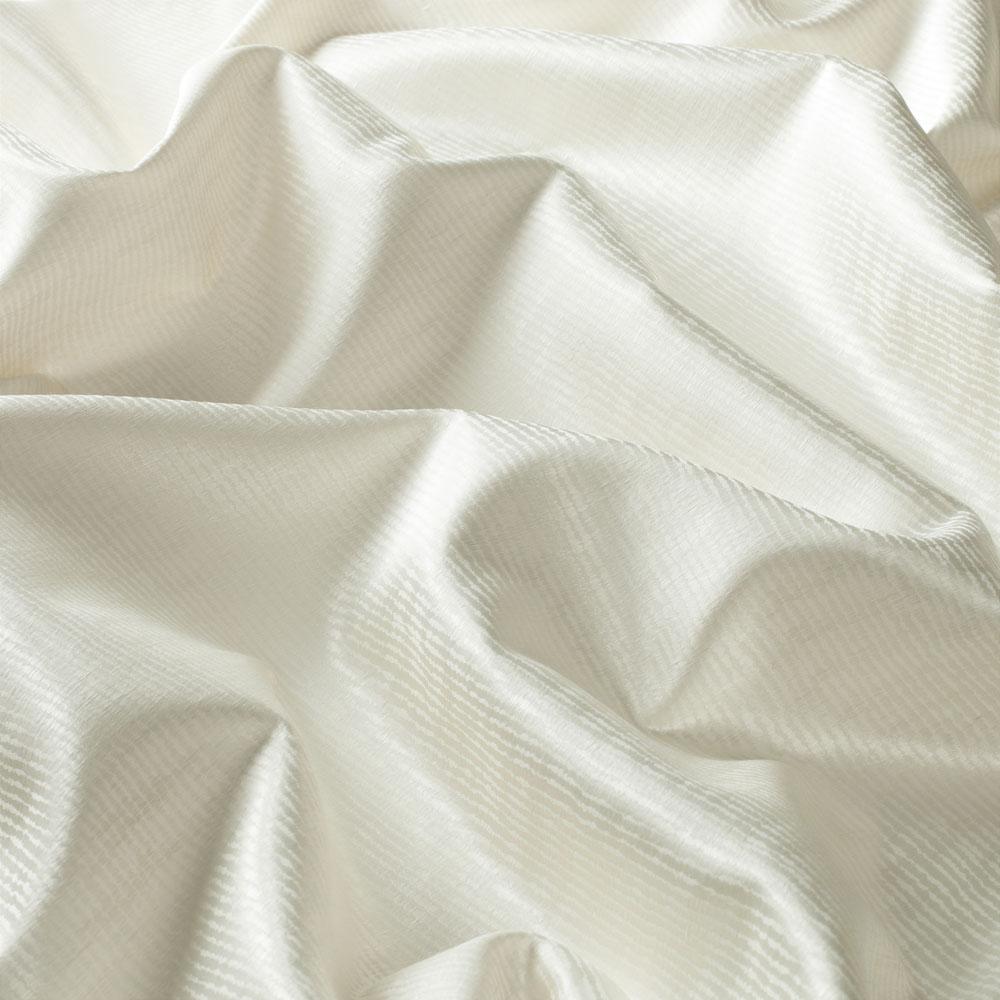 Ткань JAB ALISON артикул 9-7517 цвет 070