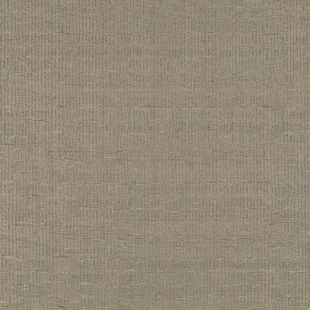 Ткань JAB ALISON артикул 9-7517 цвет 080