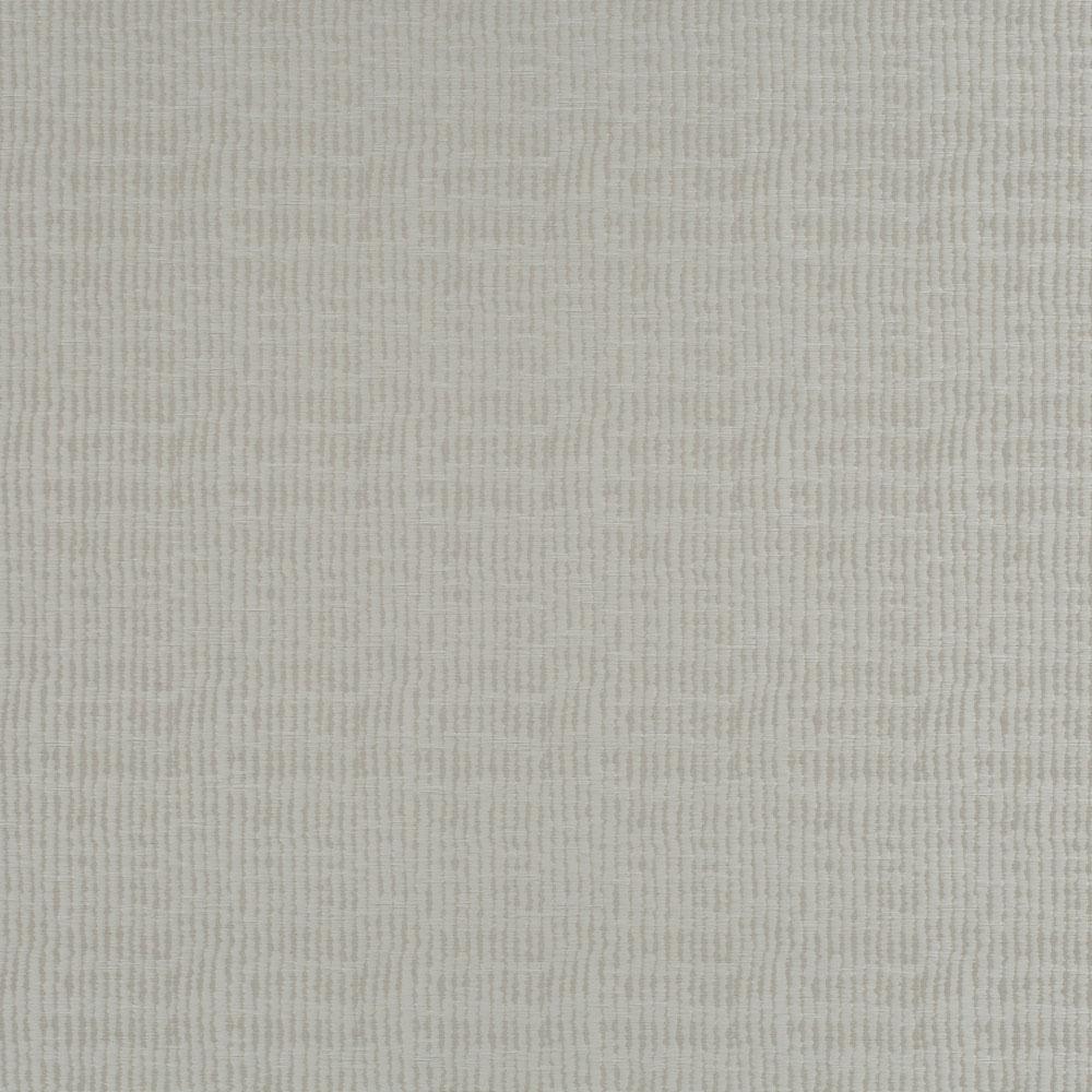 Ткань JAB ALISON артикул 9-7517 цвет 091