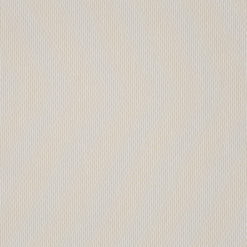 Ткань JAB CASCADE артикул 9-7545 цвет 070
