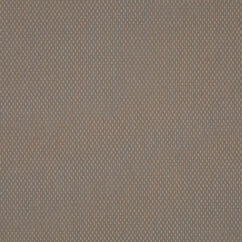 Ткань JAB CASCADE артикул 9-7545 цвет 071
