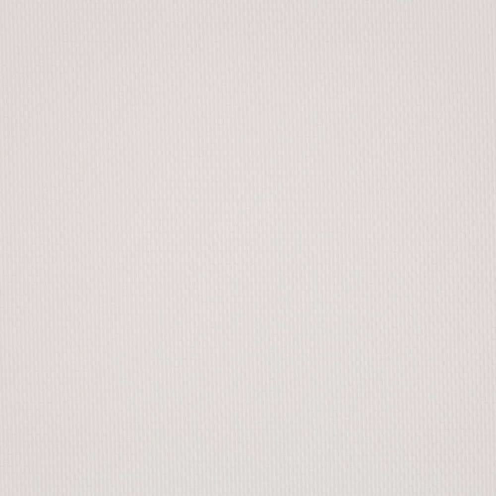 Ткань JAB CASCADE артикул 9-7545 цвет 090